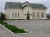 Духовный центр прихода