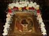 Главная храмовая икона