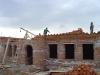 Строительство духовного центра