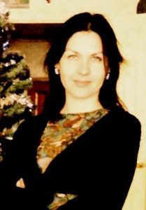 Кал.жная Марина Викторовна