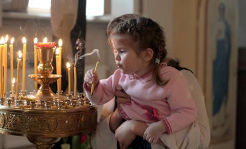 pravoslavnoe-vospitanie